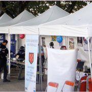 location de tente et pagodes