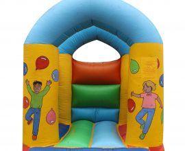 Chateau-PAB-Ballons1-270x220