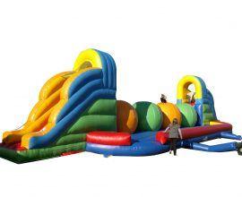 Parcours-Maxi-boules1-270x220