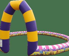 entourage-cirque-270x220