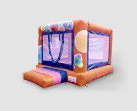 location-piscine-a-boules-concept-evement-270x220