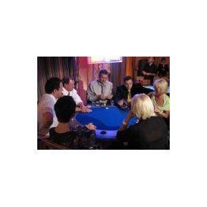 formule-poker