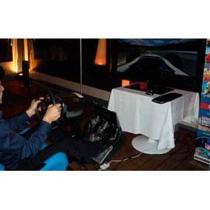 simulateur-f1