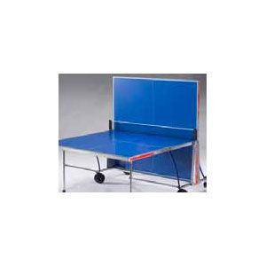 Location de table de tennis de table