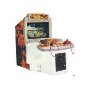 arcade-double-tir