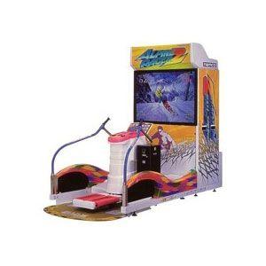 simulateur-ski