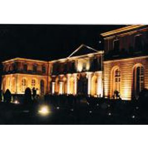 location-salle-abbaye-chaalis