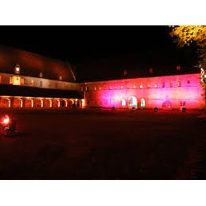 location-salle-abbaye-moncel