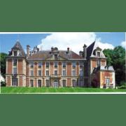 location de salle dans l'Oise