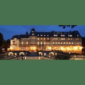 location-salle-montvillargenne