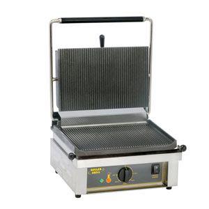 Machine à panini à louer